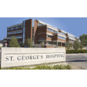 ​St Georges rolls out EDM solution using the intuitive 'Unity' solution, provided by Fortrus