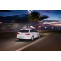 Kør cool i sommervarmen - SEAT Leon Barcelona edition er nu på gaden i Danmark