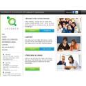 Läxhjälp online för elever