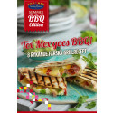Recept Tex Mex BBQ Summer Edition