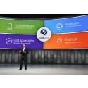 Ford ved NAIAS 2016 - Mark Fileds præsenterer FordPass