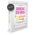 Ny bok som lär företagare att få koll på ekonomi
