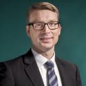 Skellefteå Kraft redovisar resultat och hållbarhet