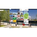 Utmärkt betyg för www.germany.travel