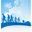 Åldersbedömning av ensamkommande flyktingbarn