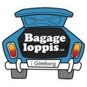 Fynda i bagaget på ÅbyTravet