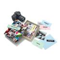 Canon uppmuntrar till kreativitet genom designad inspirationsbox