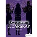 Kommunikativt ledarskap