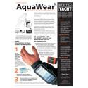 AquaWear Brochure