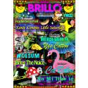 Taverna Brillo: sommarklubbar 2015