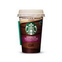 Starbucks Discoveries Chocolate Mocha