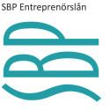 Banbrytande entreprenörslån ska få fler att våga förverkliga sina idéer