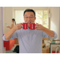 Asia PR Werkz supports Nescafé's ambitious neighbourly campaign