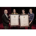 Kvalitetsutmärkelsen Bättre Skola
