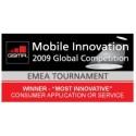 1 år etter seieren i GSMA – har Numo passert 1.000.000 registerte kunder