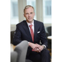 Andreas Roos, medicinsk rådgivare Consumer Care