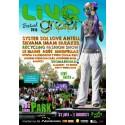 Live Green goes Oumph! - för en grönare framtid!