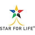 Öppet Hus på Ljungenskolan med Fokus på Star for Life