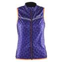 Featherlight Vest (dam). Rek pris 600 kr.