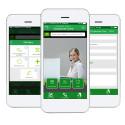 Schneider Electric lanserar mobilapp för en förstklassig kundservice
