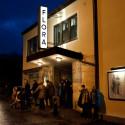 Ny mötesplats för internationell kultur i Sjöbo