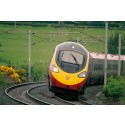Virgin Trains upgrades onboard and station wi-fi