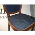 Lager 157 hjälper unga entreprenörer skapa miljövänliga möbler