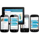 Dialect först ut med fullt integrerad it- och telefonlösning för mindre företag