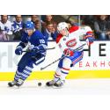 VIASAT + VIAPLAY = NHL-PREMIÄR