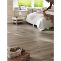 Wood Flooring For Your Perfect Home