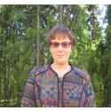 Nytt gränsöverskridande projekt om förädling av träråvara