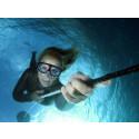 World Oceans Day 13 – 14 juni