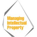 Groth & Co klättrar i MIP:s ranking