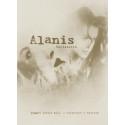 """Alanis Morissettes """"Jagged Little Pill"""" fyller 20 år"""