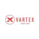 Solid Försäkringar och Vartex ger cykelkunderna ett tryggare köp