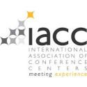 Runö deltar i IACC:s årsmöte - för att leda utvecklingen mot innovativa möten