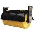engcon uppdaterar sopvals för grävmaskiner