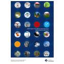 Bokslutskommuniké 2013 och delårsrapport kvartal 4 från Inlandsinnovation