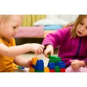 Extra resurser för att klara utredningstiderna inom individ- och familjeomsorgen