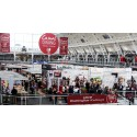 Casual Dining 2015: Exhibitor Show Highlights