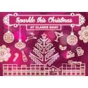 Christmas @ Clarke Quay 2014