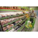 KIWI introduserer sporbar, antibiotikafri «Gladlaks»