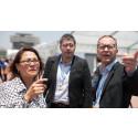 """COP20: """"Optimism trots strandade delförhandlingar"""""""