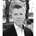 Christian Wollin, VD Tenders International Consulting AB