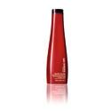 Shu Uemura Color Lustre Shampoo 340 kr