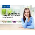 Защититься от «клеточного энергетического кризиса» можно с помощью LifeQode