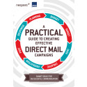 Neopost and DMA produce Guide to successful direct mail