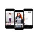 Unik svensk modeapp lanserad - tiotusentals outfits från de bästa modebloggarna