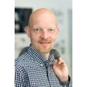 Anders Mellberg, kommunikationsdirektör, Malmö stad
