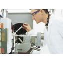 Antidot mot blodförtunnande Pradaxa nu godkänt i USA